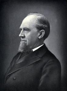 Charles_Pratt[1]