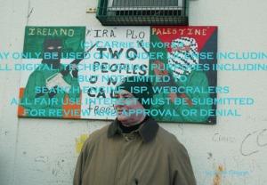 Derry Bloody Sunday March 26 PLO-Sinn Fein sign 1 copy
