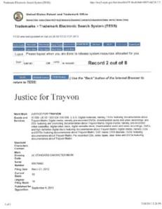 trayvon 121 copy