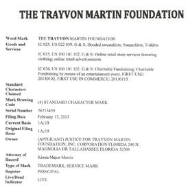 Trayvon 7