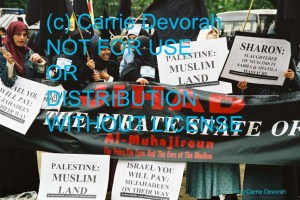 UK arab protest 1 copy