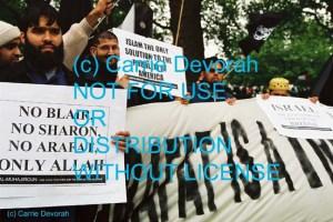 uk arab protest 2 copy