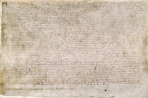 800px-Magna_Carta